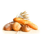 Как правильно хранить хлеб?