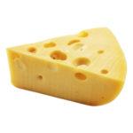 Как и сколько можно хранить сыр