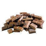 Как и где нужно хранить шоколад?