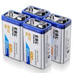 Как хранить литий-ионные аккумуляторы