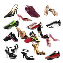 Где и как правильно хранить обувь