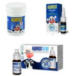 Как и где хранить препарат Аципол