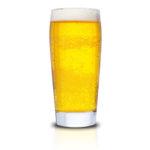 Сколько можно хранить разливное пиво?