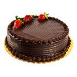 Как и сколько можно хранить торт