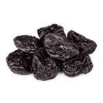 Как нужно хранить чернослив