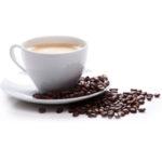 Как и где правильно хранить кофе