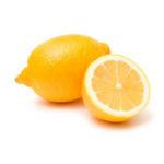 Как и где хранить лимоны