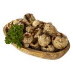 Сколько можно хранить маринованные грибы и как правильно