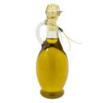 Как и где хранить оливковое масло?