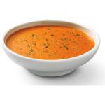 Сколько можно хранить суп и как это правильно делать