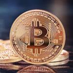 Где лучше хранить криптовалюту и биткоины
