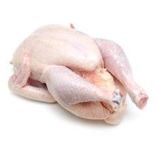 Как правильно хранить курицу