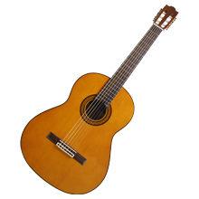 Как правильно хранить гитару