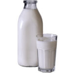 Как хранить молоко правильно — что нужно знать
