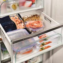 Что можно хранить в морозильной камере