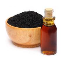 Как нужно хранить масло черного тмина