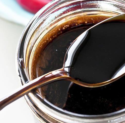Вид масла черного тмина