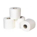 Как правильно хранить туалетную бумагу