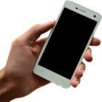 Как хранить телефон которым не пользуешься