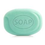 Как нужно хранить мыло правильно