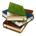 Как хранить книги — правила и советы