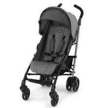 Как и где хранить детскую коляску