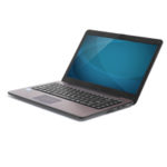 Как нужно правильно хранить ноутбук