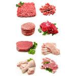 Как нужно правильно хранить мясо
