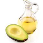 Как нужно хранить масло авокадо