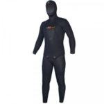 Как правильно хранить костюм для подводной охоты