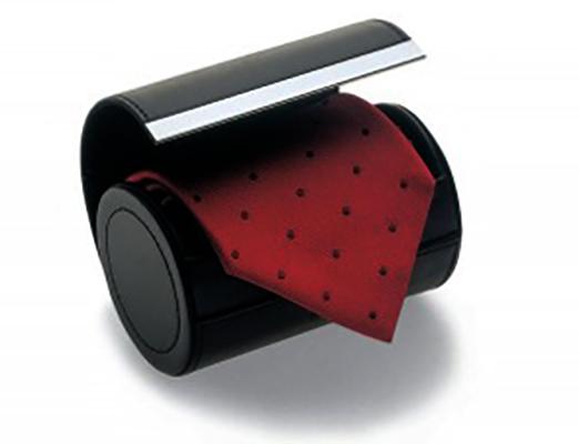 Футляр для галстука