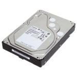 Как хранить жесткие диски (HDD) — что нужно знать