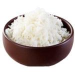Как правильно нужно хранить рис