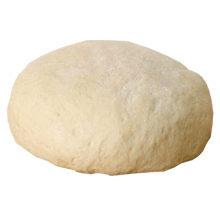 Как хранить тесто для пельменей — советы и правила