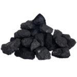 Как нужно правильно хранить уголь