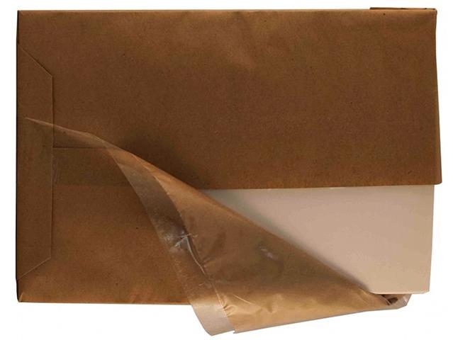 Ватманы в упаковке