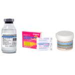 Как правильно хранить аминокапроновую кислоту