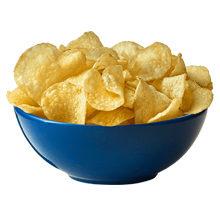 Сколько можно хранить чипсы и как правильно