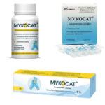 Как и где хранить препарат Мукосат
