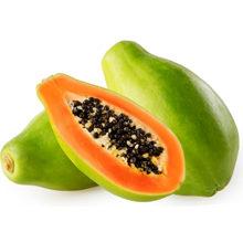 Как хранить папайю — условия и правила