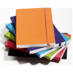 Где и как хранить учебники и тетради дома
