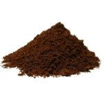 Как правильно хранить жмых от кофе