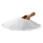 Как нужно правильно хранить сахар