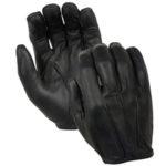 Как правильно хранить кожаные перчатки?