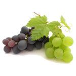 Как хранить виноград — правила и советы