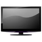 Как хранить телевизор правильно