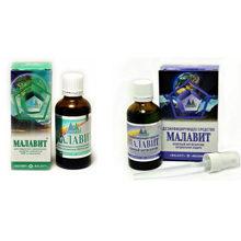 Как и сколько хранить гигиеническое средство Малавит