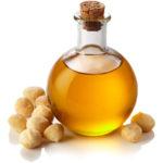 Как правильно хранить масло макадамии
