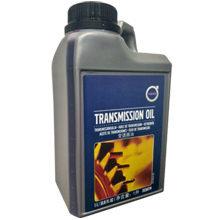 Как хранить трансмиссионные масла и какой у них срок годности